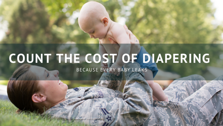 count-the-cost-of-diapering